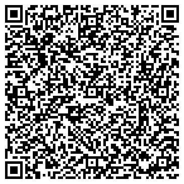 QR-код с контактной информацией организации АГИКС НАУЧНО-ТЕХНИЧЕСКИЙ ЦЕНТР