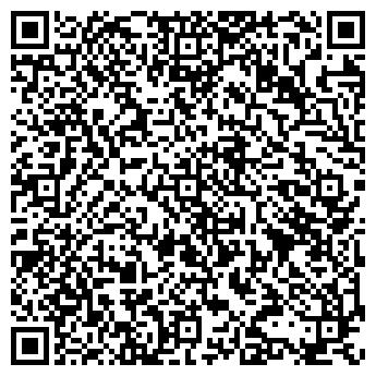 QR-код с контактной информацией организации BusinessBuySale