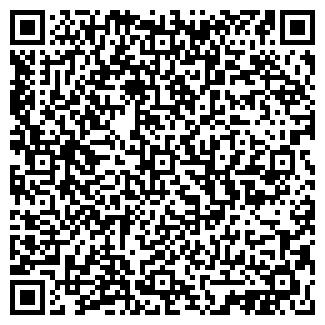 QR-код с контактной информацией организации СЕМЕНА ТРАВ ООО
