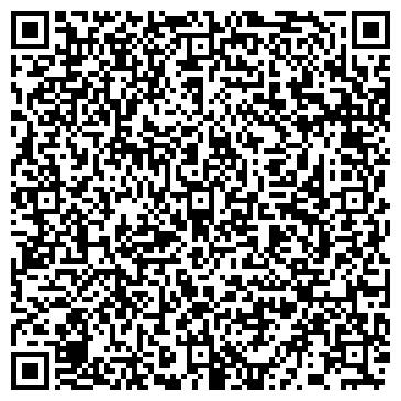 QR-код с контактной информацией организации СЫКТЫВКАРСКИЙ ЦЕНТРАЛЬНЫЙ ПЕРЕГОВОРНЫЙ ПУНКТ