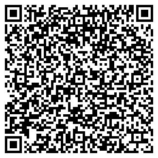 QR-код с контактной информацией организации ЛЕСНОЙ ИНСТИТУТ