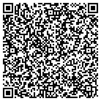 QR-код с контактной информацией организации ЖИЛЬЕ СТРОЙ-СЕРВИС, ООО
