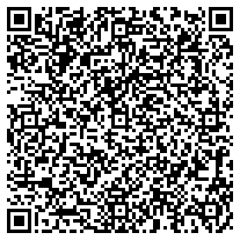 QR-код с контактной информацией организации СЛУЦКАГРОТРАНС ДУП