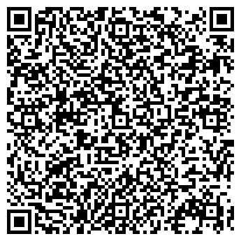 QR-код с контактной информацией организации РЕМЖЕЛСТРОЙ, ООО