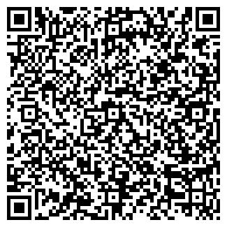 QR-код с контактной информацией организации ЗЖБИ-С