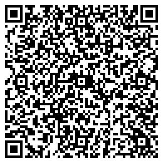 QR-код с контактной информацией организации ООО ЛЕСПРОМЭКСИМ