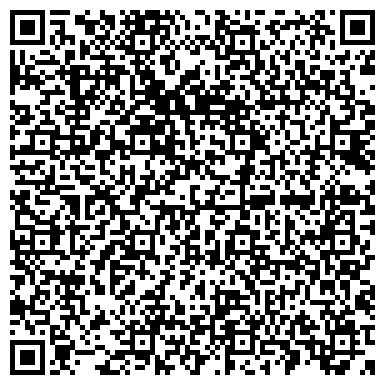QR-код с контактной информацией организации СЫКТЫВКАРСКАЯ ОБЪЕДИНЕННАЯ ТЕХНИЧЕСКАЯ ШКОЛА РОСТО