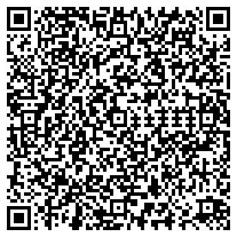 QR-код с контактной информацией организации МЕДИА ТЕХНОЛОГИИ КОМПАНИЯ