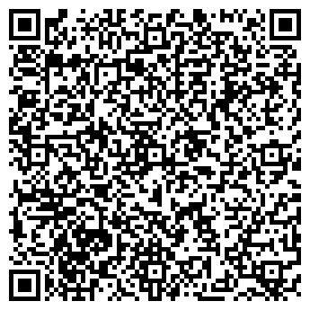 QR-код с контактной информацией организации ЮНАЙТЕД ТЕЛЕКОМ СКТ, ОАО