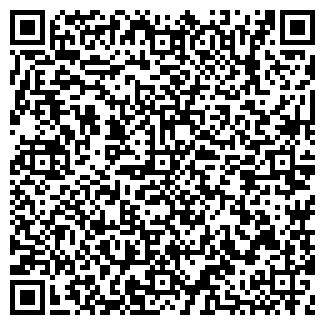 QR-код с контактной информацией организации МАКСОЛ, ООО
