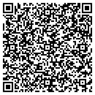 QR-код с контактной информацией организации ЛЕМА ПЛЮС, ООО