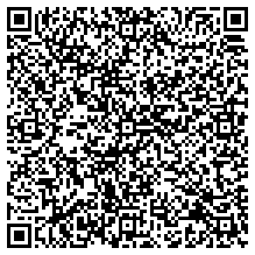 QR-код с контактной информацией организации ГУП КОМИ КНИЖНОЕ ИЗДАТЕЛЬСТВО