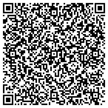 QR-код с контактной информацией организации ООО КОМИ РЕСПУБЛИКАНСКИЙ ЦЕНТР НЕДВИЖИМОСТИ