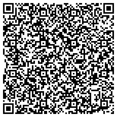 QR-код с контактной информацией организации УПРАВЛЕНИЕ ГОСУДАРСТВЕННОГО ЭНЕРГЕТИЧЕСКОГО НАДЗОРА