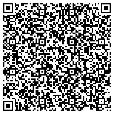 QR-код с контактной информацией организации РЕСПУБЛИКАНСКИЙ ФОНД РАЗВИТИЯ ЖИЛИЩНОГО ХОЗЯЙСТВА