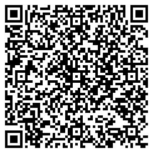 QR-код с контактной информацией организации ООО КОМИРЕГИОНСТРОЙ