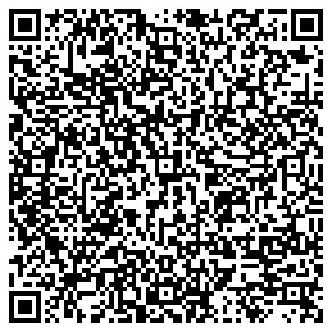 QR-код с контактной информацией организации СЫКТЫВКАРСКИЙ ЖЕЛЕЗНОДОРОЖНЫЙ ВОКЗАЛ