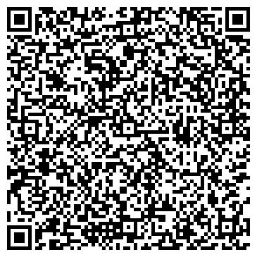 QR-код с контактной информацией организации СЫКТЫВКАРСКИЙ РЕЧНОЙ ПОРТ