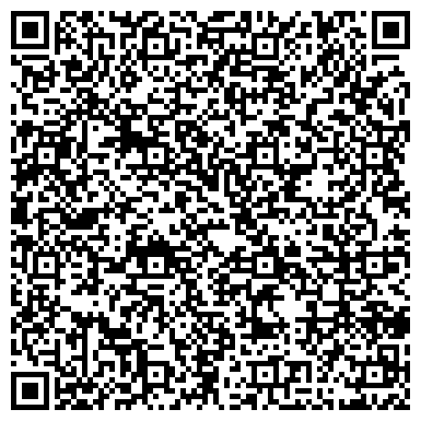 QR-код с контактной информацией организации СЫКТЫВКАРСКИЙ ЛИНЕЙНО-ТЕХНОЛОГИЧЕСКИЙ УЗЕЛ СВЯЗИ, ОАО