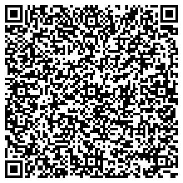 QR-код с контактной информацией организации СЫКТЫВКАРСКОЕ БЮРО ПУТЕШЕСТВИЙ, ООО
