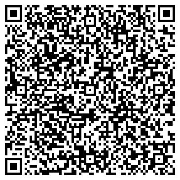 QR-код с контактной информацией организации КОЛЛЕГИЯ АДВОКАТОВ РЕСПУБЛИКА КОМИ