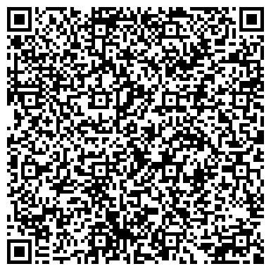 QR-код с контактной информацией организации СЫКТЫВКАРСКОЕ УЧЕБНО-ПРОИЗВОДСТВЕННОЕ ПРЕДПРИЯТИЕ ВОС