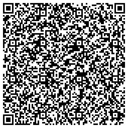 QR-код с контактной информацией организации НАЦИОНАЛЬНО-КУЛЬТУРНАЯ ЧУВАШСКАЯ КАЛИНИНГРАДСКАЯ РЕГИОНАЛЬНАЯ ОБЩЕСТВЕННАЯ ОРГАНИЗАЦИЯ