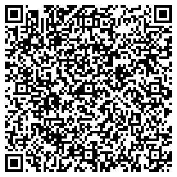 QR-код с контактной информацией организации СЛУЦКТОРГ ГТПУП