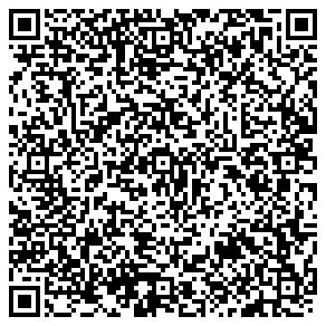 QR-код с контактной информацией организации ОТДЕЛЕНИЕ ПОЧТОВОЙ СВЯЗИ ПОС. ВЗМОРЬЕ