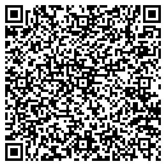 QR-код с контактной информацией организации ОАО СЫКТЫВКАРСТРОЙ