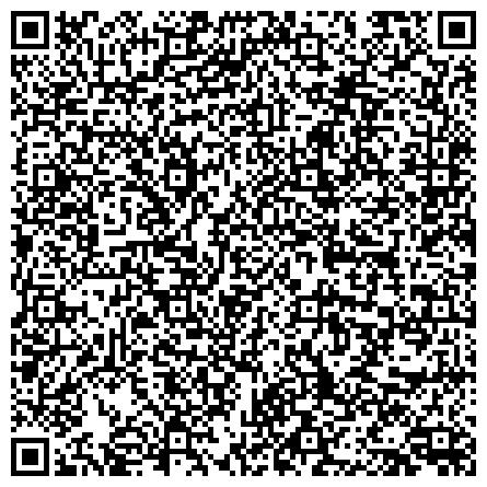 QR-код с контактной информацией организации ГУ ТЕРРИТОРИАЛЬНОЕ УПРАВЛЕНИЕ ФЕДЕРАЛЬНОЙ СЛУЖБЫ ПО НАДЗОРУ В СФЕРЕ ЗАЩИТЫ ПРАВ ПОТРЕБИТЕЛЕЙ И БЛАГОПОЛУЧИЯ ЧЕЛОВЕКА ПО РК
