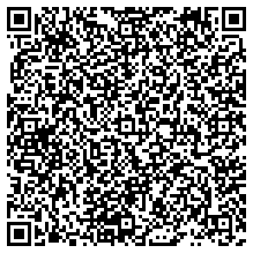 QR-код с контактной информацией организации ООО МОБИЛЬНЫЕ ТЕЛЕСИСТЕМЫ В РЕСПУБЛИКЕ КОМИ