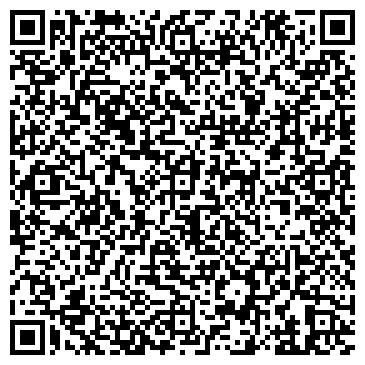 """QR-код с контактной информацией организации ООО """"Русский Север - Коми"""""""