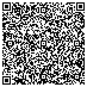 QR-код с контактной информацией организации Технопромкомплект ЛТД