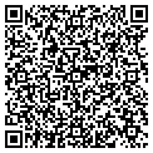 QR-код с контактной информацией организации ООО ДОРОГИ СЕВЕРА