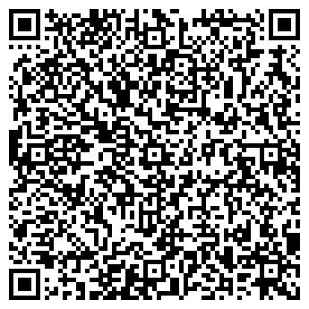 QR-код с контактной информацией организации СЫКТЫВКАРСТРОЙМОНТАЖ, ООО