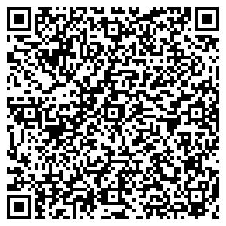 QR-код с контактной информацией организации ООО ПТМ-СЕРВИС