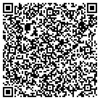 QR-код с контактной информацией организации ОПТИМ-СЕРВИС, ЗАО