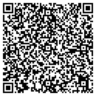 QR-код с контактной информацией организации МОСКОМТРЕЙД