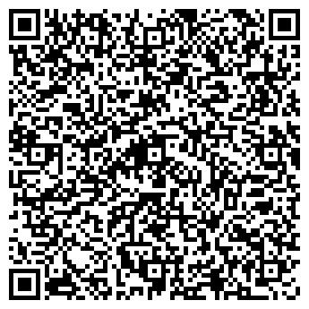 QR-код с контактной информацией организации ЩУГОР ФИРМА, ООО