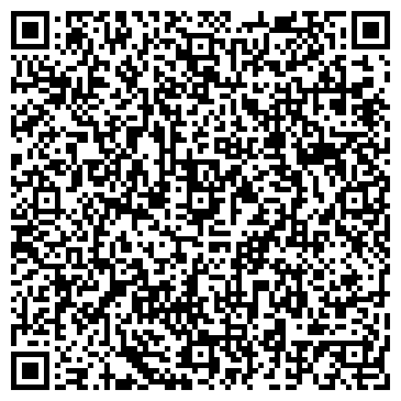 QR-код с контактной информацией организации ТЕПЛОЛЮКС-КОМИ, ООО
