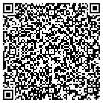 QR-код с контактной информацией организации СЧАСТЛИВЦЕВА И. А., ЧП