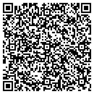 QR-код с контактной информацией организации МНИЯ
