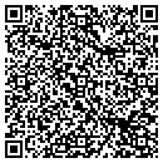 QR-код с контактной информацией организации СЕВЕРТРЕЙД
