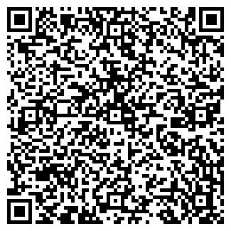 QR-код с контактной информацией организации ЮНИОН ПКФ