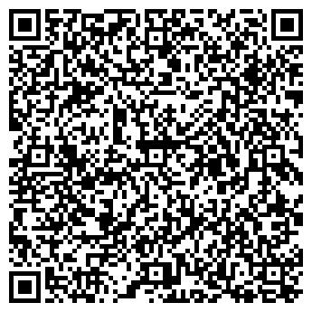 QR-код с контактной информацией организации ФИЛИМОНОВА В. В., ЧП