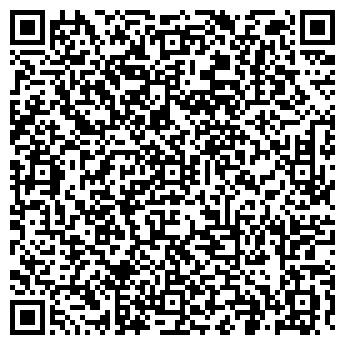 QR-код с контактной информацией организации ШУЛЕПОВА С. А., ЧП