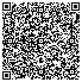 QR-код с контактной информацией организации Ю-МАК ПЛЮС, ООО