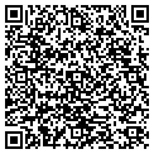 QR-код с контактной информацией организации ПАВИС