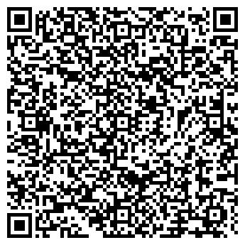 QR-код с контактной информацией организации СОЛОВЬЕВ С. Г., ЧП